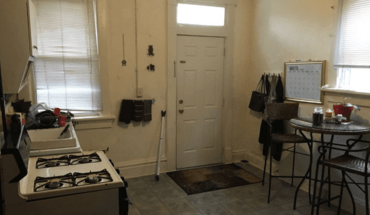 2351 N High St Apartment for rent in Columbus, OH