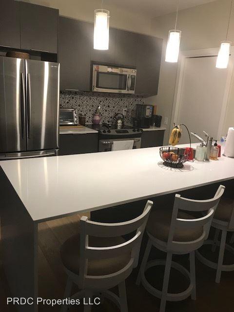 1 Bedroom 1 Bathroom Apartment for rent at 1222 Locust Street in Philadelphia, PA
