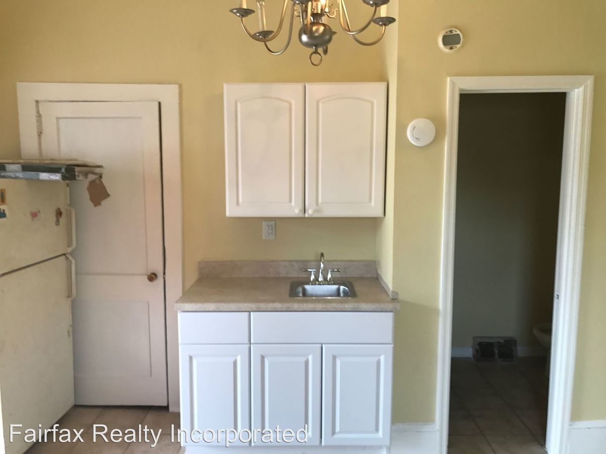 Studio 1 Bathroom Apartment for rent at 1012 South Alston Ave in Durham, NC