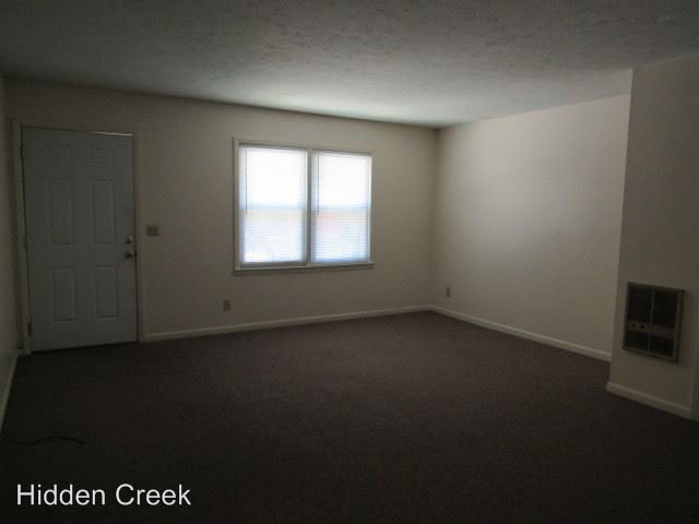 2 Bedrooms 1 Bathroom Apartment for rent at 538 Stadium Drive in Boone, NC