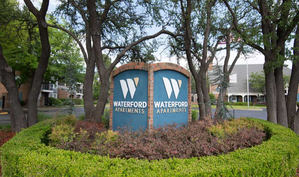 Waterford Apartment Homes Tulsa Welding School-Tulsa | College ...