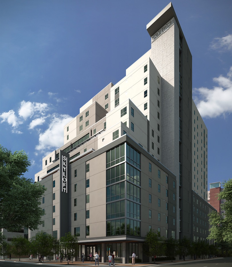Ut Austin Housing >> Apartments Near Ut Austin College Student Apartments