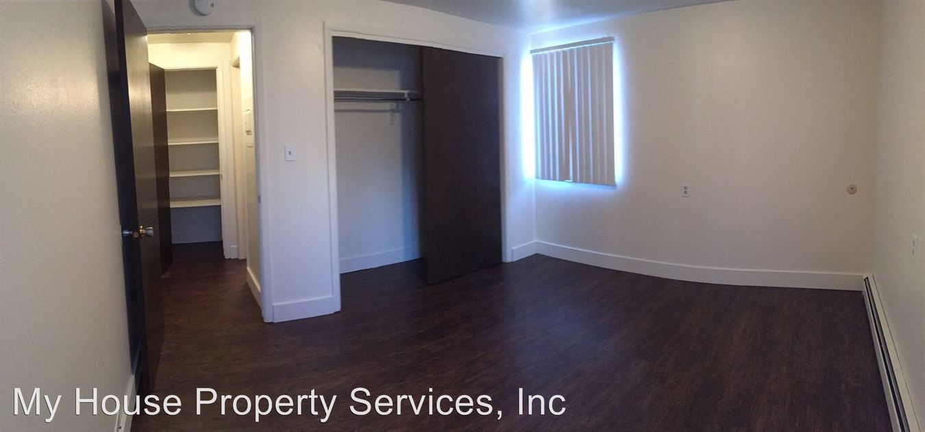 2 Bedrooms 1 Bathroom Apartment for rent at 634 Mathews Street in Fort Collins, CO
