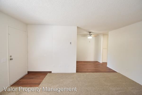 Parkview Village Apartments 13608 &13628 Pomerado Rd Poway, CA