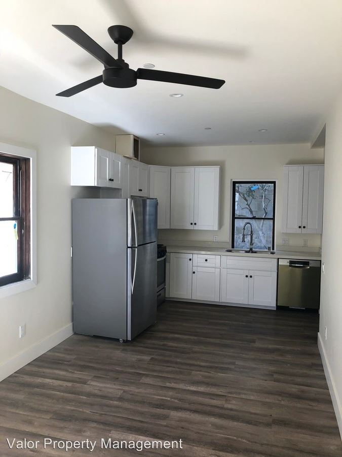 Studio 1 Bathroom Apartment for rent at 4242 Campus Ave in San Diego, CA