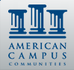 American Campus Communities - Gainesville