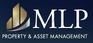 MLP Management, LLC