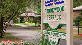 Similar Apartment at Brookwood Terrace