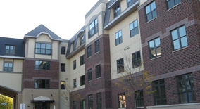 Similar Apartment at Oaks Station Place