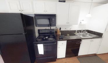Aldersgate Apartment for rent in Eugene,
