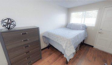 Aldersgate Apartment for rent in Eugene, OR