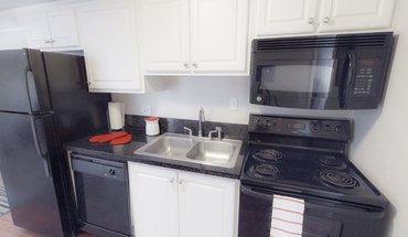 Stoneridge Apartment for rent in Eugene, OR