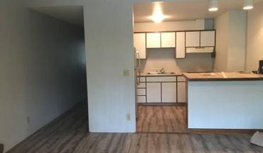 1414 Alder St Apartment for rent in Eugene, OR