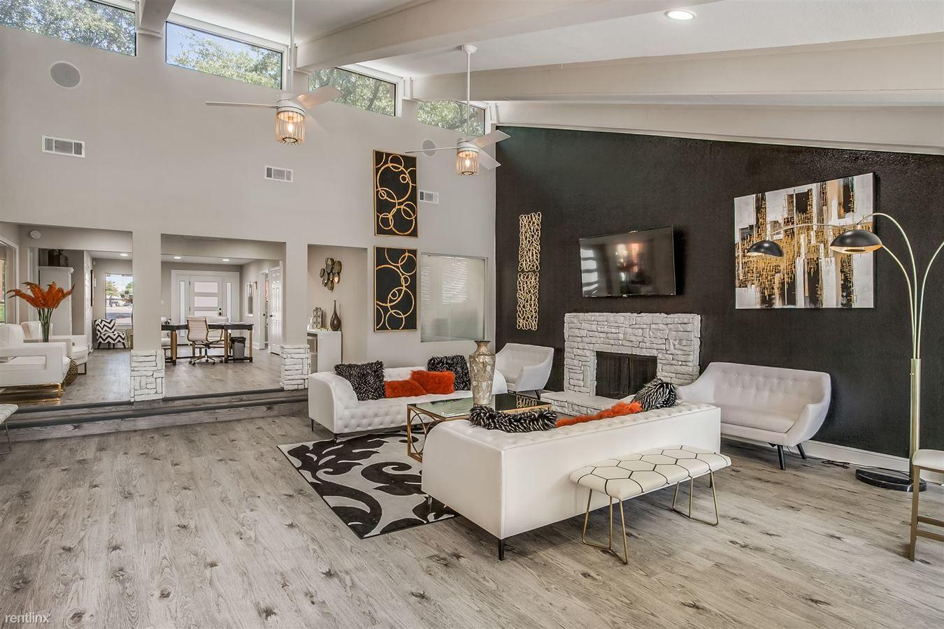 The Brooklyn At 9670 Apartments Dallas, TX