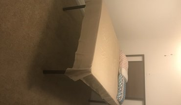 Similar Apartment At 1000 Lakeside Drive
