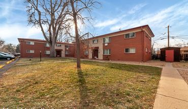 3741-3797 Oak St. Apartment for rent in Wheat Ridge, CO
