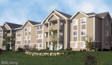 Similar Apartment at The Crossings At Elver Park