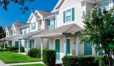 Brookside Apartments Apartment for rent in Newberry, FL
