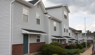 Similar Apartment at Sterling Heights Apartments