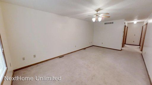 2 Bedrooms 1 Bathroom Apartment for rent at Red Brick Apartments- 428 S. Washington Street in Junction City, KS