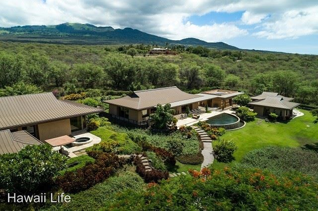 2 Bedrooms 2 Bathrooms Apartment for rent at 7155 Makena Road in Makena, HI