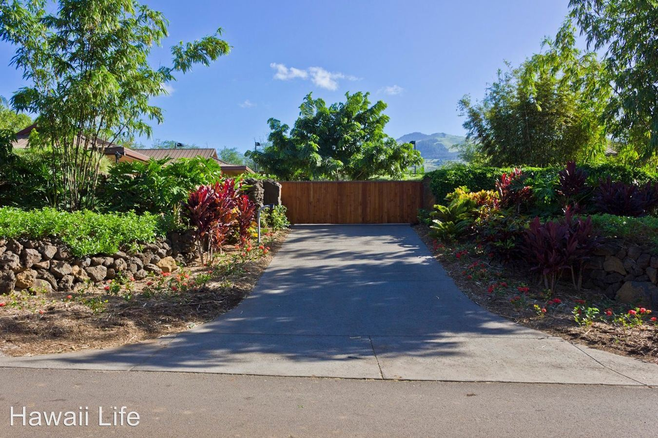 1 Bedroom 1 Bathroom Apartment for rent at 7155 Makena Road in Makena, HI