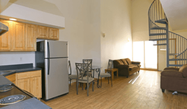 X Apartment for rent in Champaign, IL