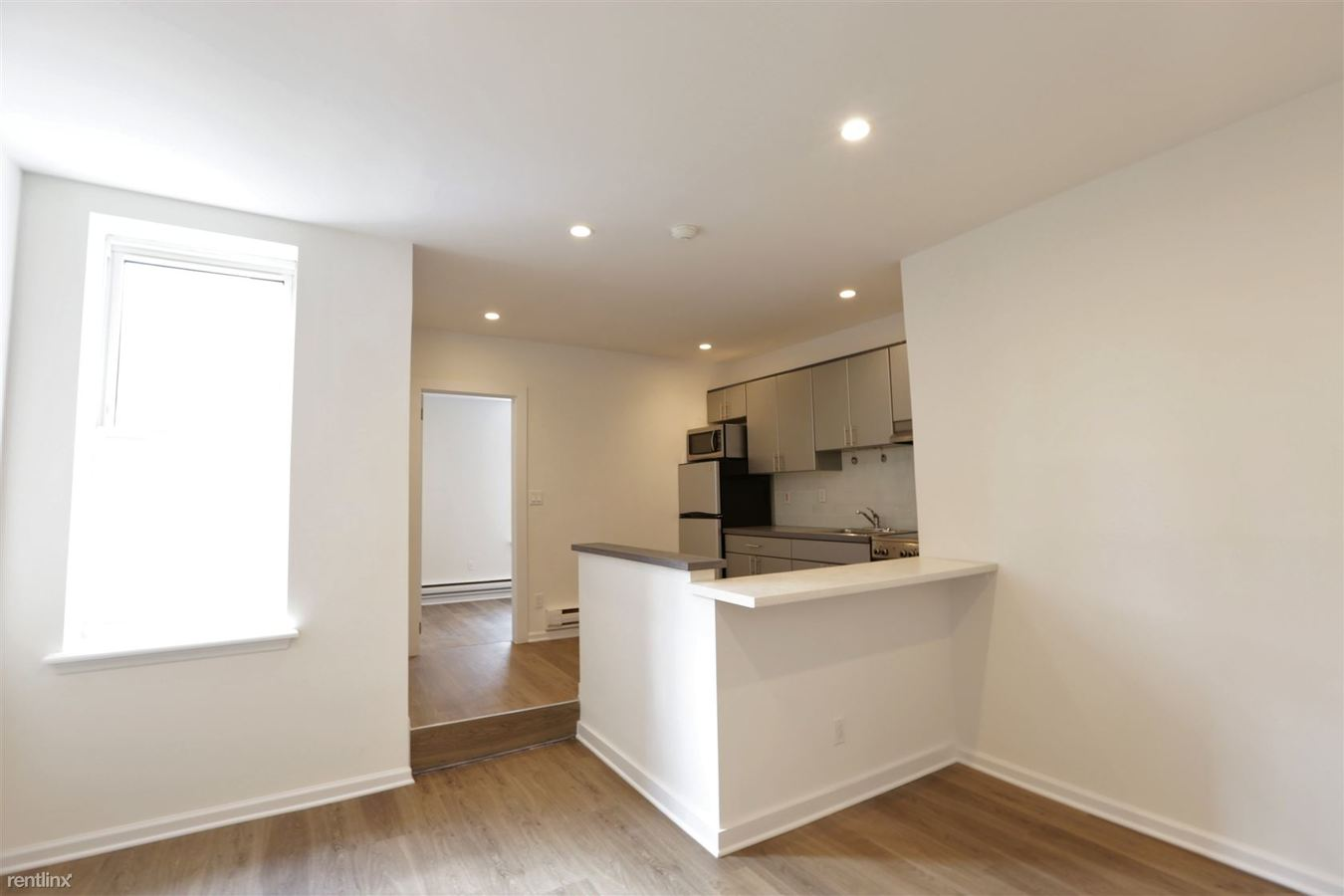 834 hudson street apartments hoboken nj