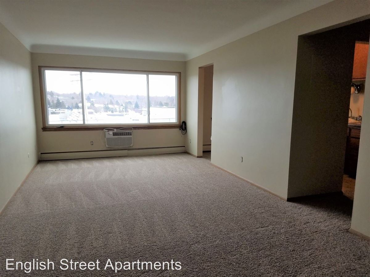 2 Bedrooms 1 Bathroom Apartment for rent at 458 English Street in St Paul, MN