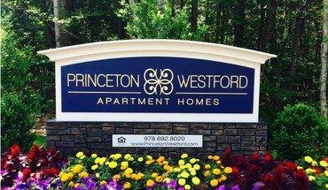 Princeton Westford
