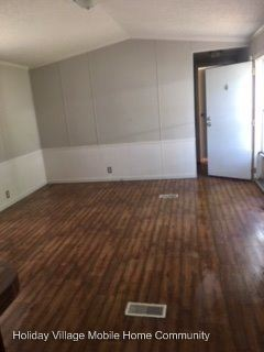 2 Bedrooms 2 Bathrooms Apartment for rent at 4800 Rucker Blvd in Enterprise, AL