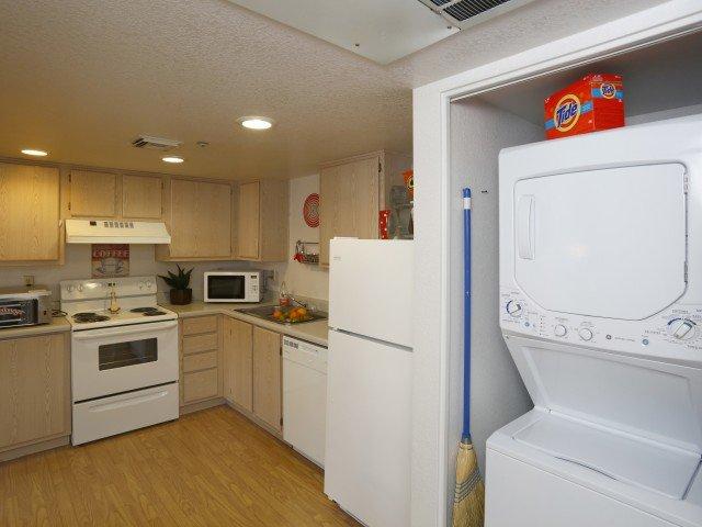 University West Apartments Flagstaff Az