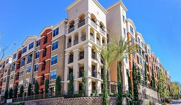 apartments for rent in san diego ca photos pricing abodo