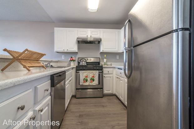 2 Bedrooms 2 Bathrooms Apartment for rent at 156 West Hill Avenue 56 in Fulllerton, CA