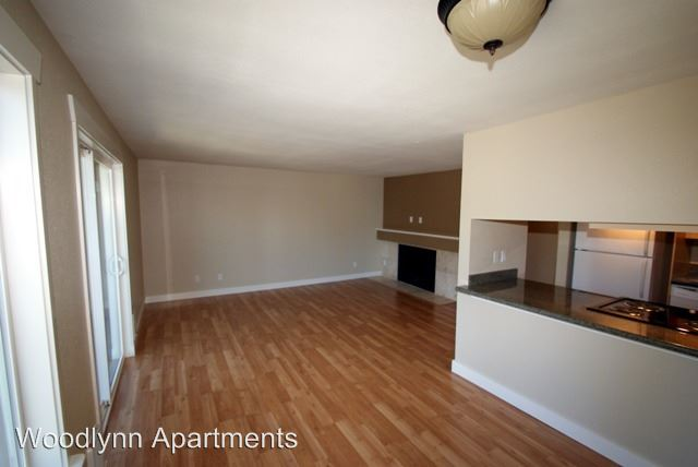 1 Bedroom 1 Bathroom Apartment for rent at 6627 200th St Sw in Lynnwood, WA