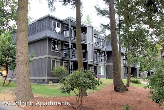 2 Bedrooms 1 Bathroom Apartment for rent at 6627 200th St Sw in Lynnwood, WA