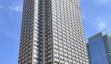 Chestnut Tower Apartment for rent in Chicago, IL