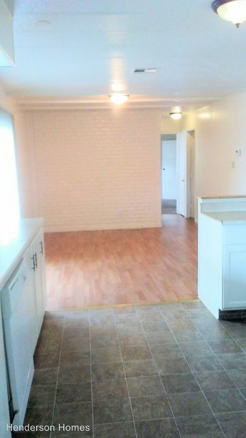 4 Bedrooms 2 Bathrooms Apartment for rent at 900 Henderson Avenue 01-100 in Sunnyvale, CA