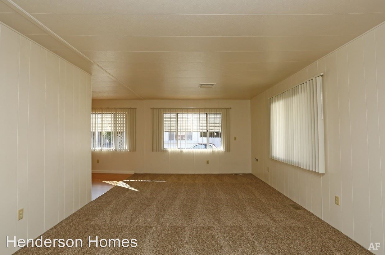 3 Bedrooms 2 Bathrooms Apartment for rent at 900 Henderson Avenue 01-100 in Sunnyvale, CA