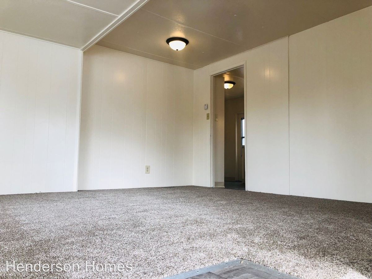 3 Bedrooms 1 Bathroom Apartment for rent at 954 Henderson Avenue in Sunnyvale, CA