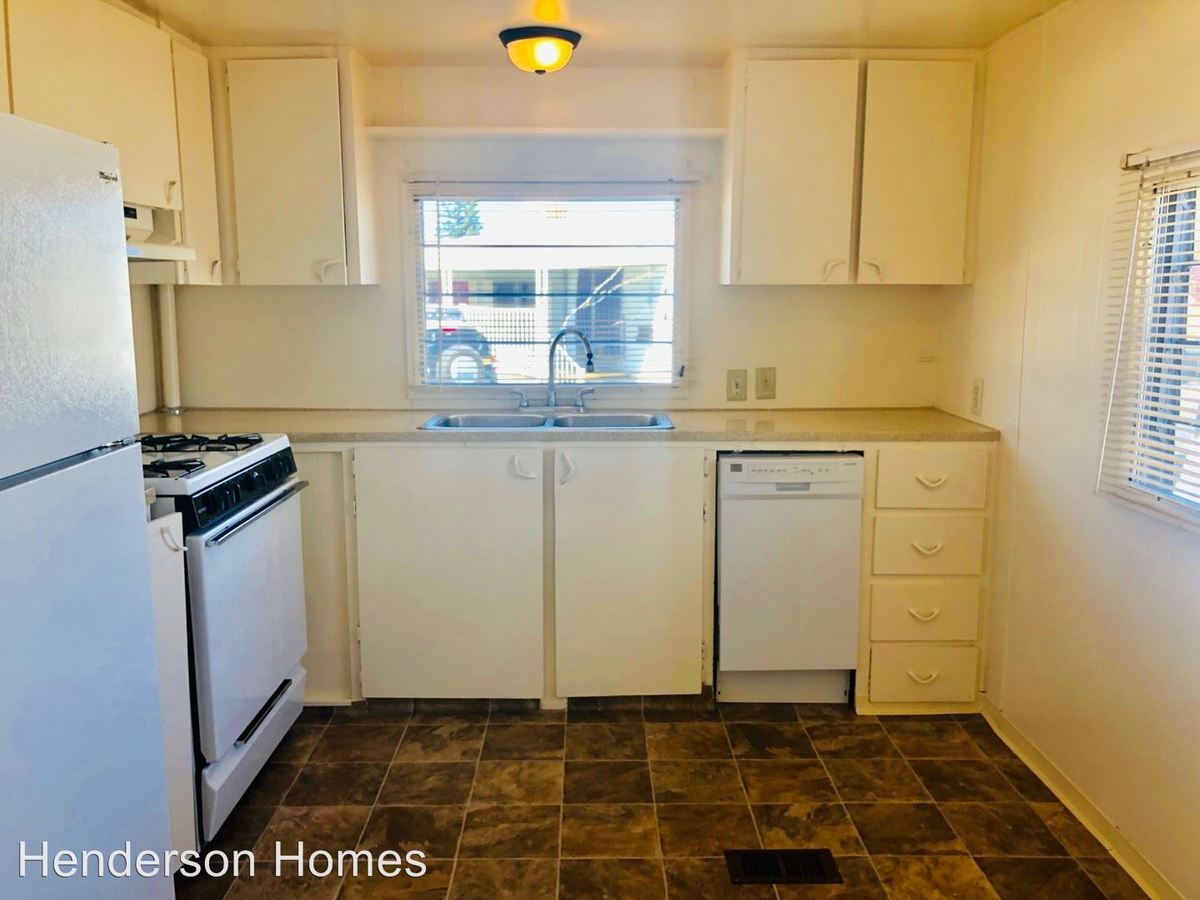 1 Bedroom 1 Bathroom Apartment for rent at 954 Henderson Avenue in Sunnyvale, CA