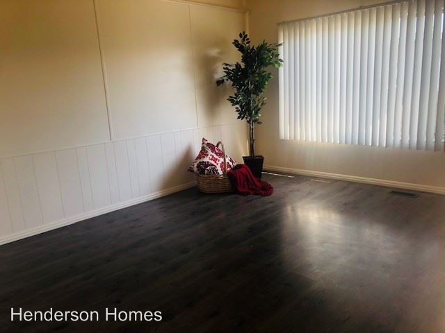 1 Bedroom 1 Bathroom Apartment for rent at 900 Henderson Avenue 01-100 in Sunnyvale, CA
