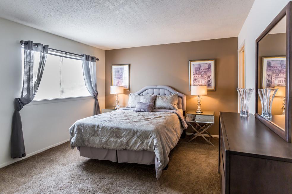Stonebrook Apartments