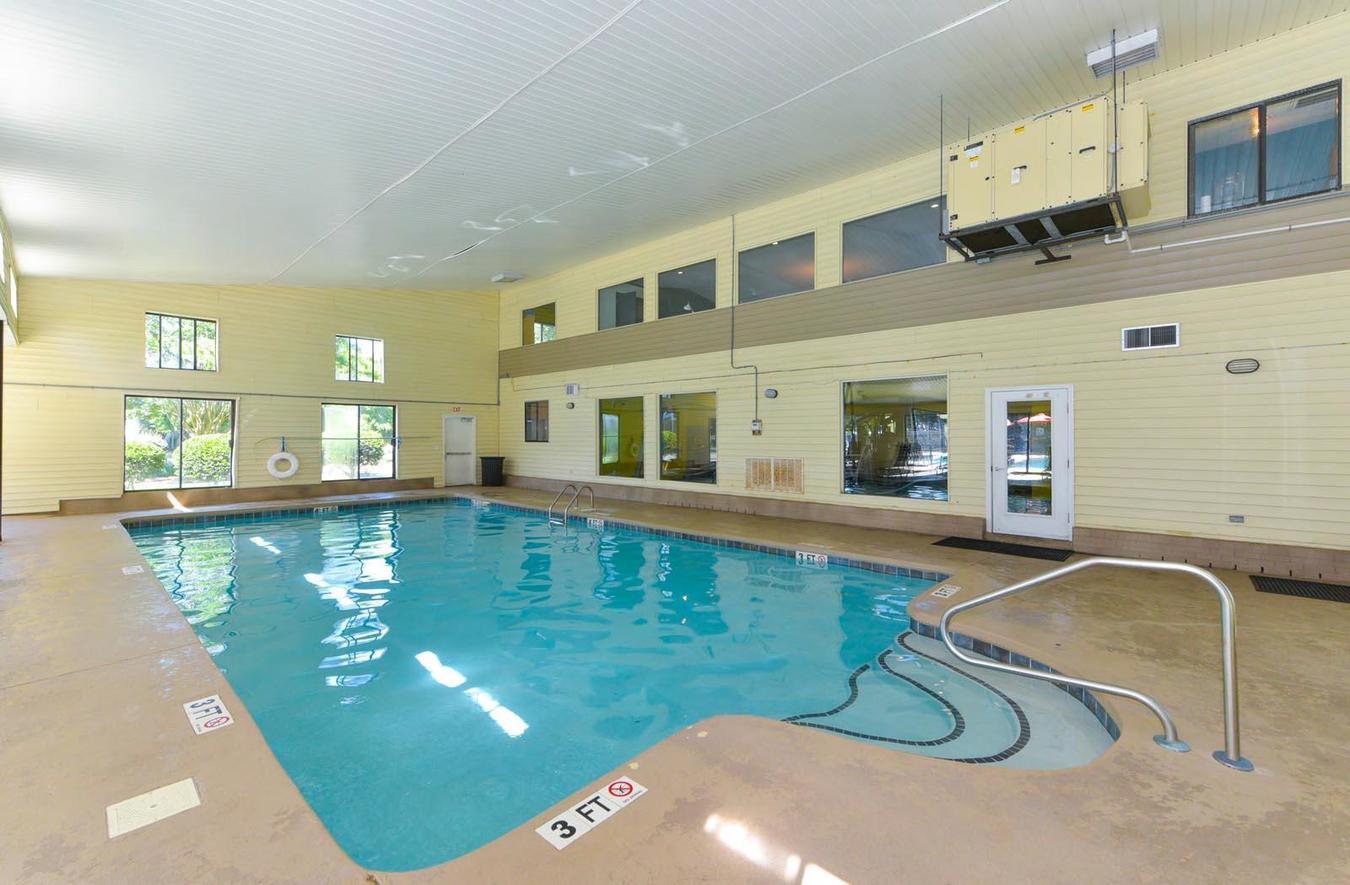 Crosswinds Apartments Wilmington Nc