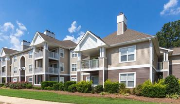 Mallard Creek Apartment for rent in Charlotte, NC