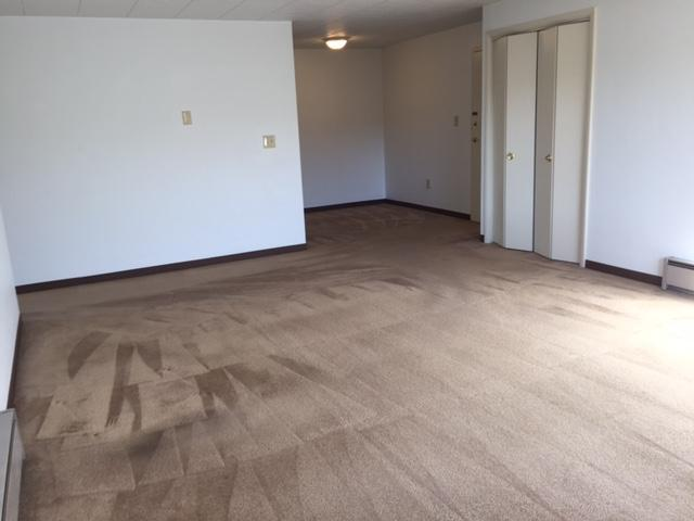 2 Bedrooms 1 Bathroom Apartment for rent at Byre Mor Court Apartments in Butler, PA