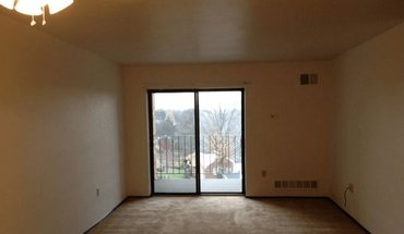 Wellington One Apartments Apartment for rent in Pittsburgh, PA