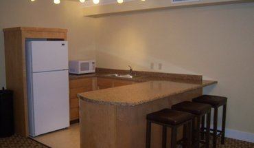 Amberson Plaza Apartments Apartment for rent in Pittsburgh, PA