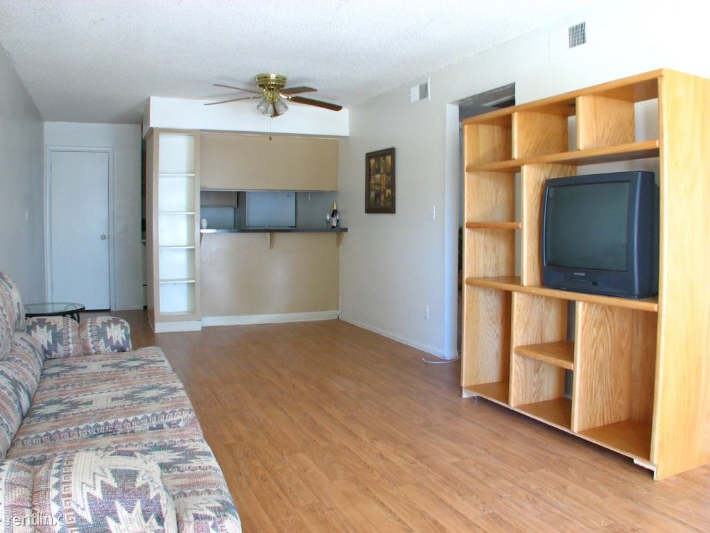 2 Bedroom Unit With Utilities Included Apartments Peoria Az,Country Cottage Kitchen Lighting Ideas