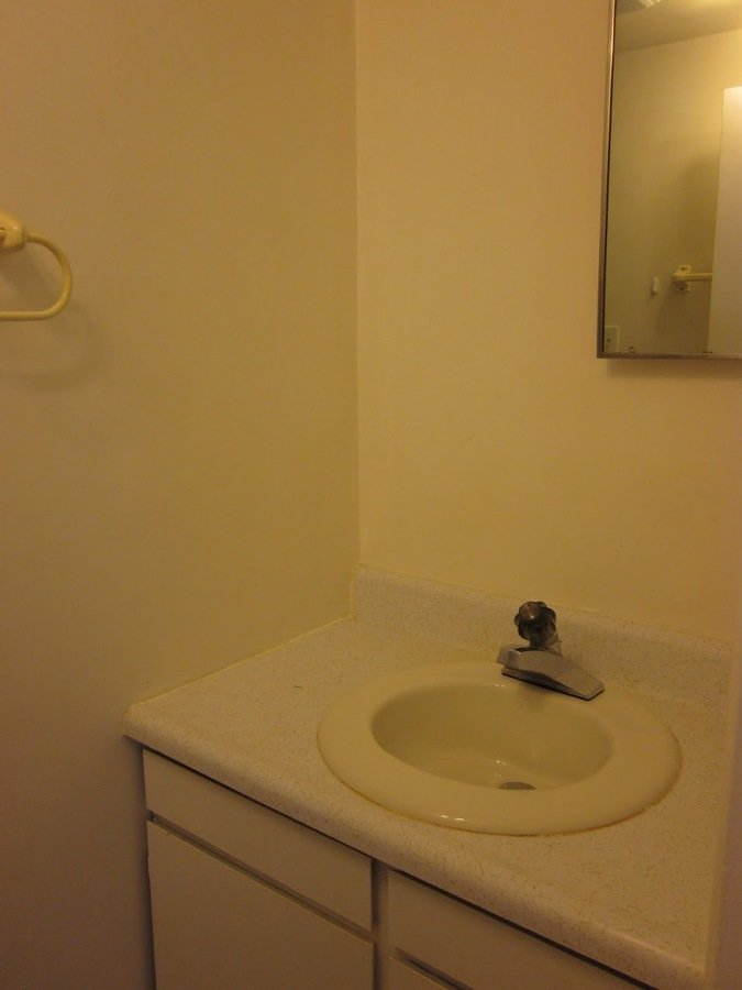 2 Bedrooms 1 Bathroom House for rent at 1215 Hill St. in Ann Arbor, MI